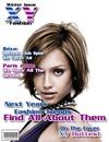 XY Magazine cover