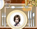 Pelat Cutlery