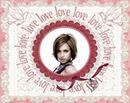 Láska Doves