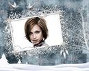 Inverno neve Doves