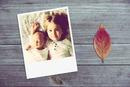 Polaroid del otoño