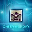 Cyber Lunes Lunes