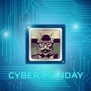 Cyber Monday จันทร์