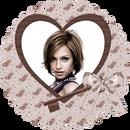 Corazón ♥