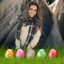 Velykų kiaušiniai