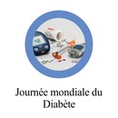 Diabetes world day