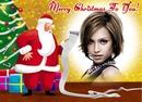 Linksmų Kalėdų Linksmų Kalėdų