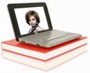 Escena PC Netbook