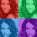 multicolored puzzle