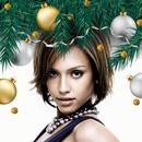 Kalėdų rėmas