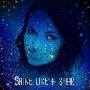 En un cielo estrellado