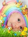 Vaikas