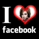 Jag älskar Facebook