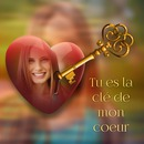 Το κλειδί για την καρδιά μου