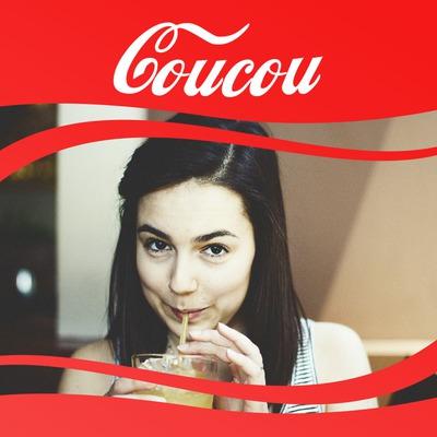inspiration soda