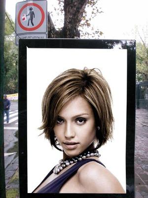 Billboard Scena
