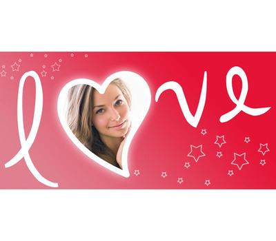 Love Corazón ♥