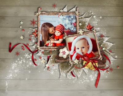 Natale Capodanno Inverno