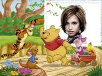 Winnie the Pooh - Rotten Tomatoes