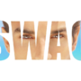 SWAG PNG