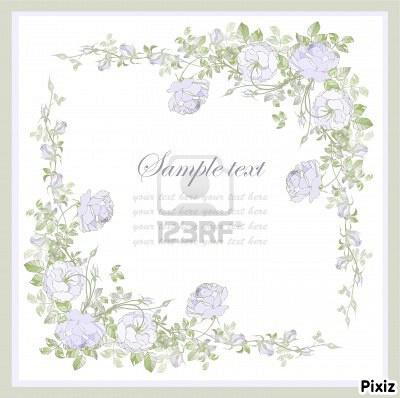 photo montage cadre mariage pixiz - Pixiz Montage Mariage