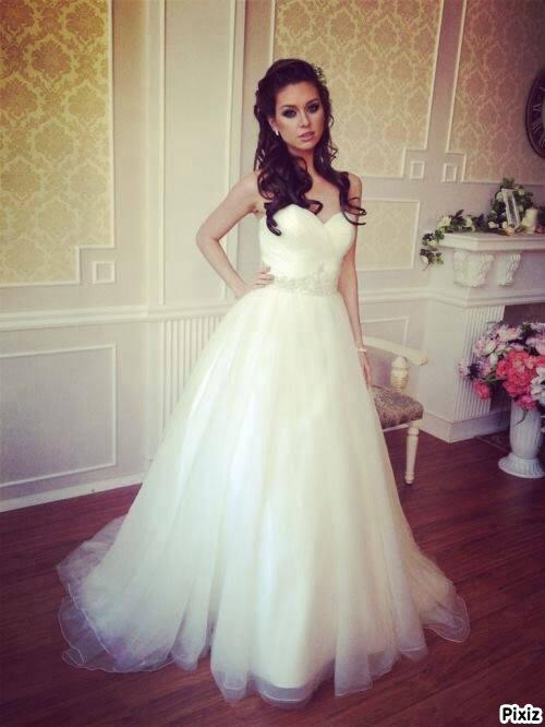 photo montage robe mariage pixiz - Pixiz Montage Mariage