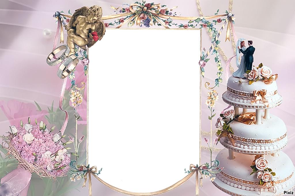 photo montage mariage pixiz - Pixiz Montage Mariage