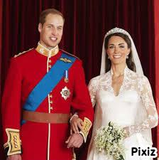 photo montage mariage princier pixiz - Pixiz Montage Mariage