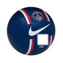 Ballon PSG