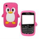 blackberry penguin case
