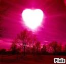 amor 34
