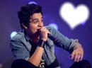 Luan Santana coração