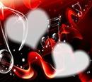 Klang der Liebe my Love