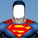 super heros superman