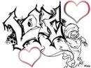 Love X2 <3