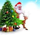 Fröhliche Weihnachten Rp