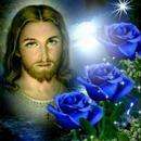 Jesús ilumina mi vida