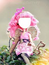 C.A.Cupid (Ever After High)