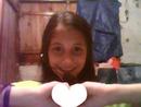 Eze sos mi corazón