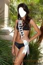 Miss Panama