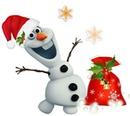 Rp Olaf weihnachten