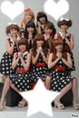 Cherry Belle > Chibi