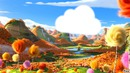 lorax-forest