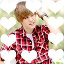 Collage de Justin♥