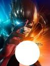flash et l4oeil du mal