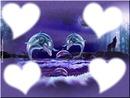 4 photo dauphin
