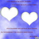 toi+moi=je t aime