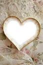 corazon plato