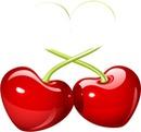 Cherry<3