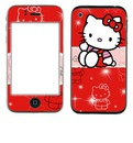 hello kitty Red Phone